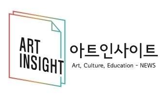 ART insight.jpg