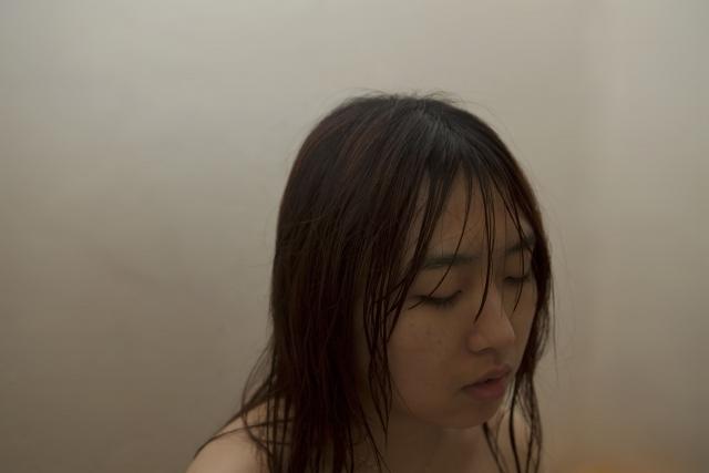 [겨울에 푸른 봄 展] 작가-박혜미, 0028, c-print, 72 x 45 cm.jpg
