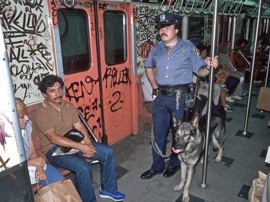 nyc-subway-70s.jpg