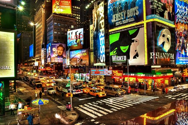 6357348602581616371154903145_new-york-city-time-square.jpg