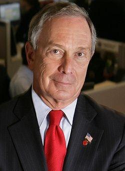 250px-Michael_R_Bloomberg.jpg