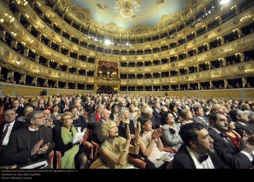 베네치아 라 페니체 오페라극장 객석1.jpg