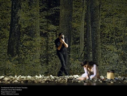 베네치아 라 페니체 오페라극장의 라 트라비아타2.jpg