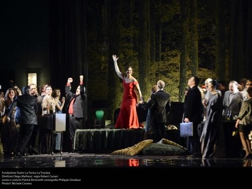 베네치아 라 페니체 오페라극장의 _라 트라비아타_1.jpg