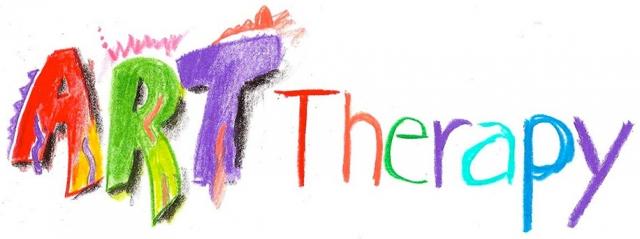 art_therapy_logo.jpg