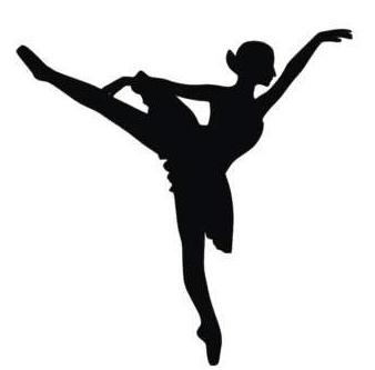 Ballerina_Silhouettes(S).jpg