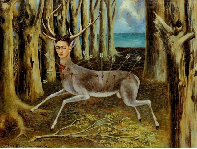 사슴.PNG
