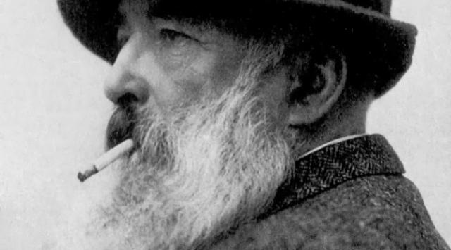 Claude-Monet-1920c-672x372.jpg
