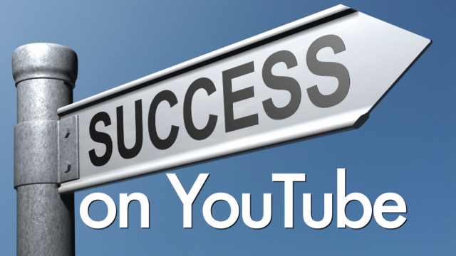 success-on-youtube-1024x575.png