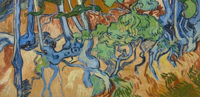 세 개의 뿌리.jpg