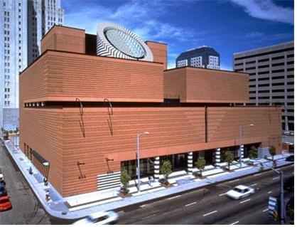 마리오 보타 샌프란시스코 현대미술관.jpg
