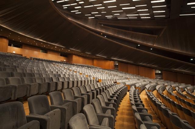 피렌체 오페라극장 객석2 © Pietro Paolini.jpg